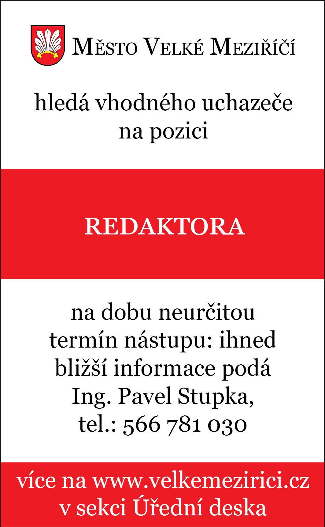 Redaktor_dolu