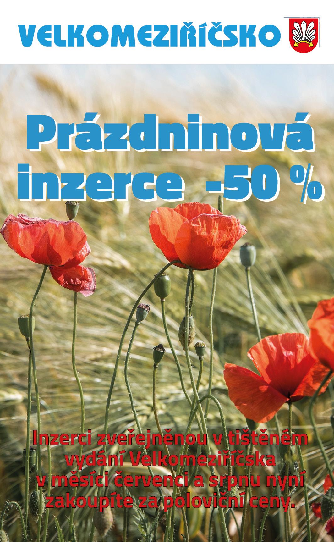 Inzerce_sleva_2020