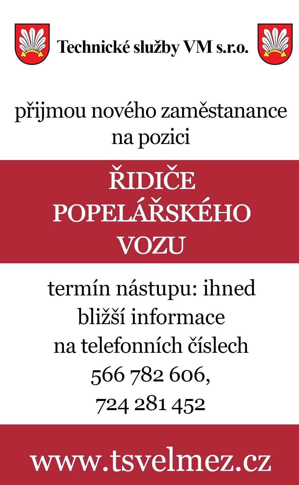 TS Velmez řidič_ banner dolu
