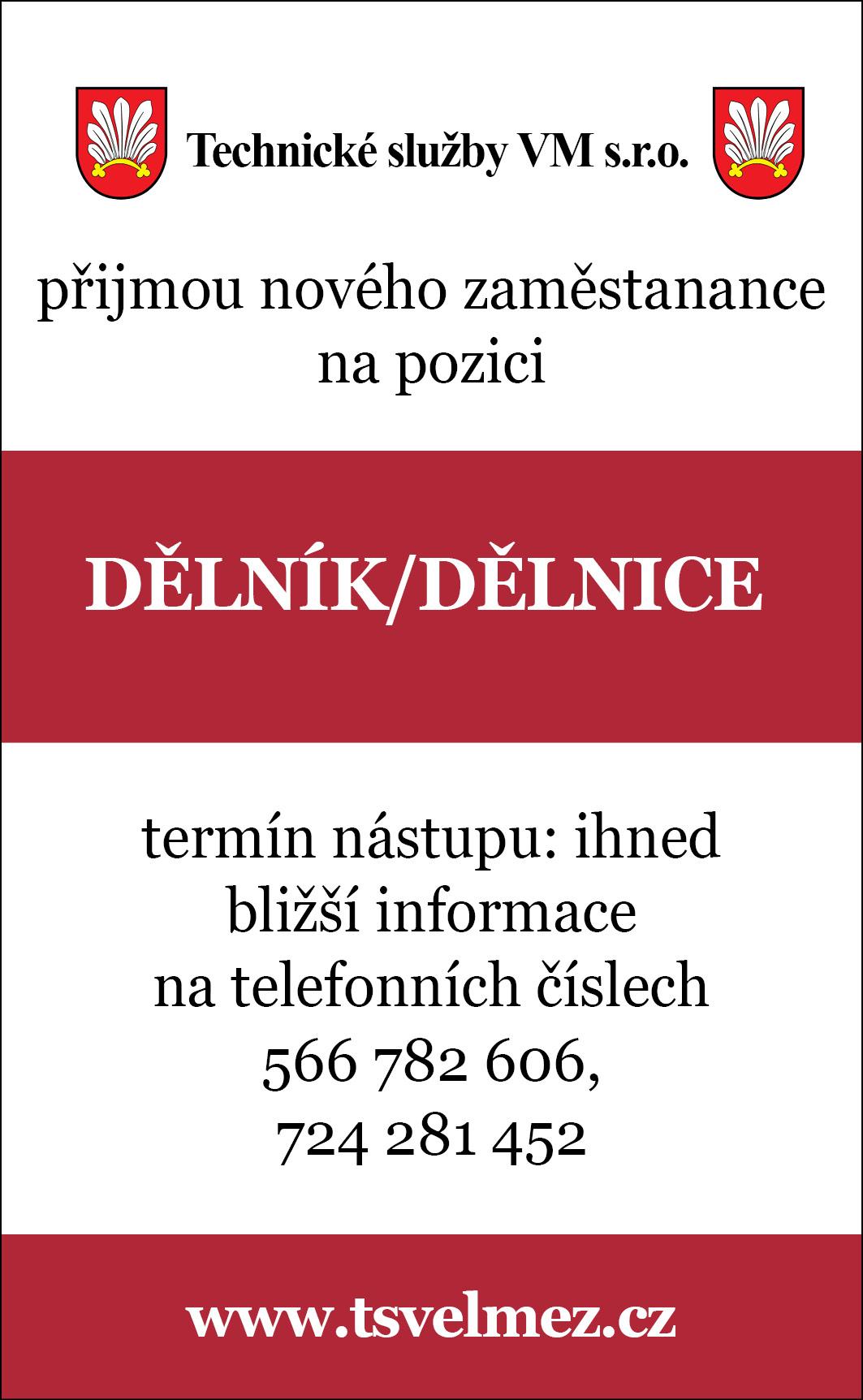 TS velmez_delnik_dolu
