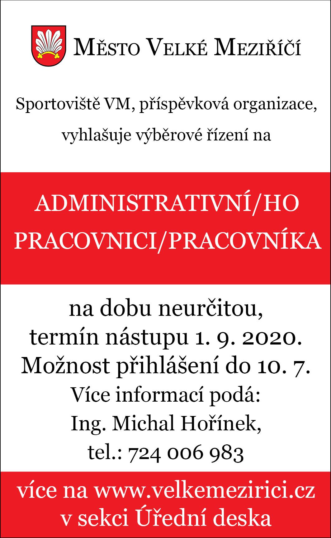 Sportoviste_VM_Administrativ