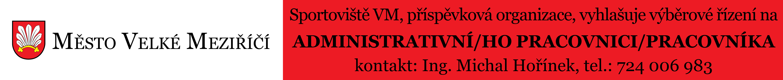 Sportviste_VM_administrativ_nahoru