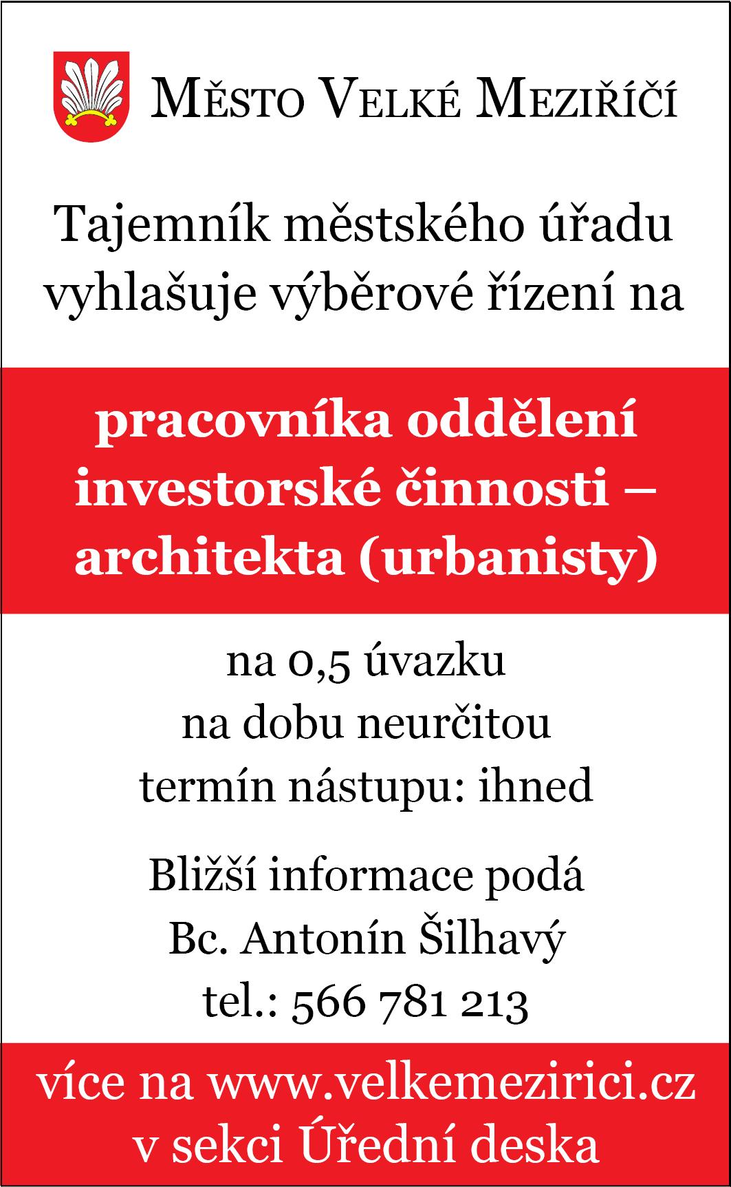 Urbanista_2021