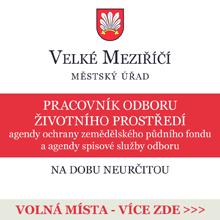 2018_cervenec_MeU_personal