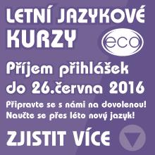 Eco_letni_kurzy