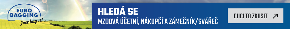 Eurobagging_ucetni_nakupci