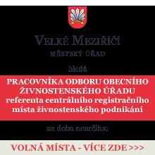 MeU_ZIV_prosinec_2017