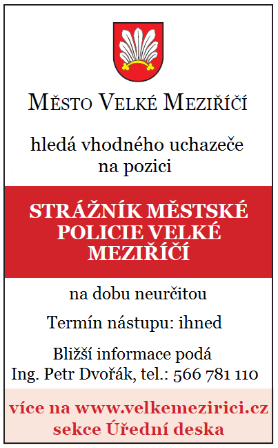 Straznik MP