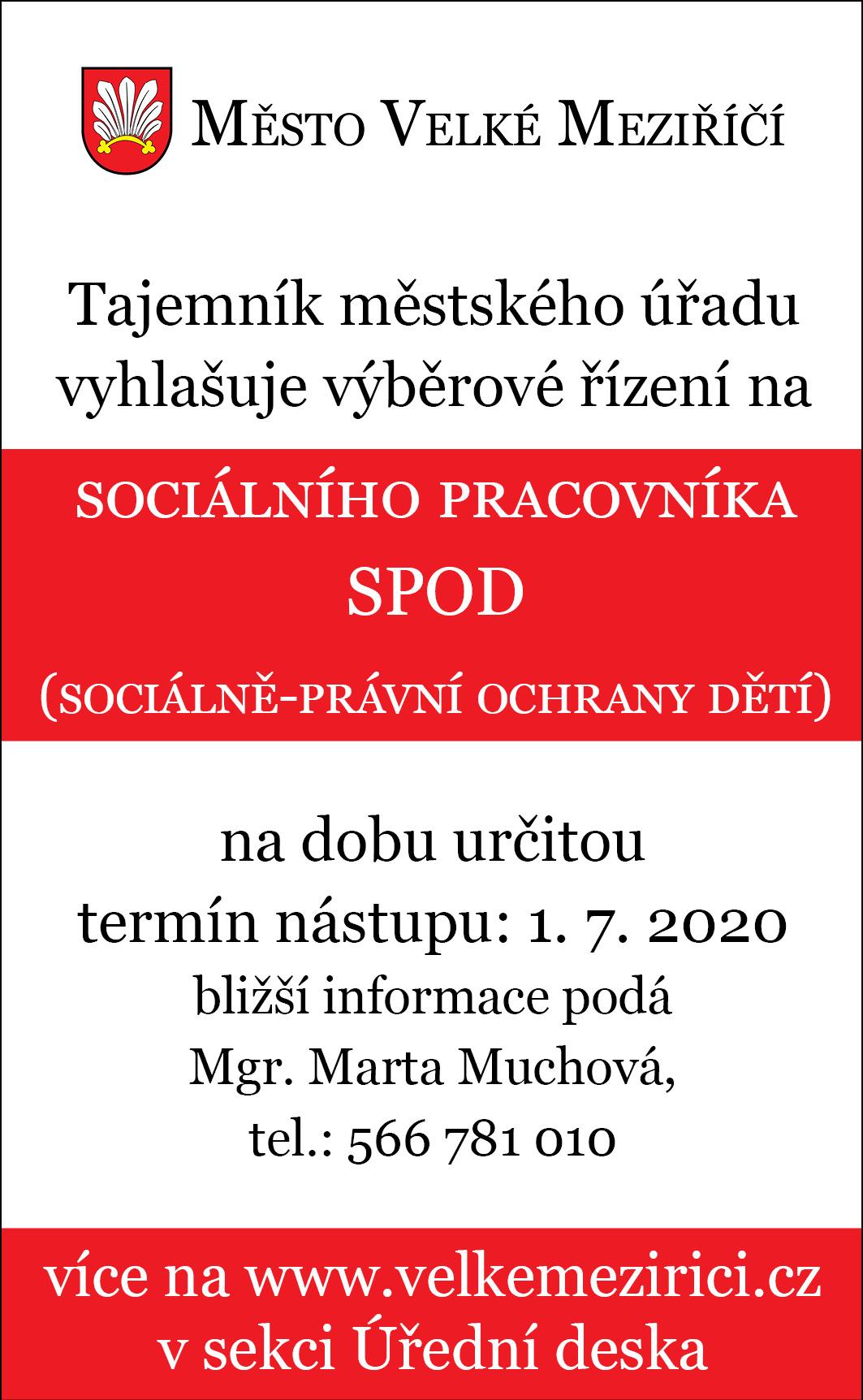 Pracovník_SPOD_dolu