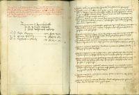 genealogicka spolecnost prednaska Mgr Stindla 1
