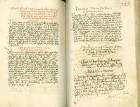 genealogicka spolecnost prednaska Mgr Stindla 2
