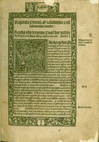 genealogicka spolecnost prednaska Mgr Stindla 3