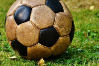 football-2486449 640