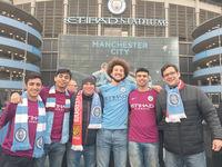 Etihad Stadium_v_Manchesteru_zápas_čtvrtfinále_Ligy_mistrů_-_Manchester_City_vs_Liverpool_2
