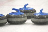 curling-2244420 1920