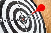 target-1955257 1920