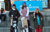 snowboardcross upr_copy
