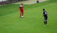 fotbal copy_copy