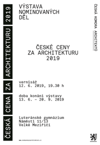 CCA obr