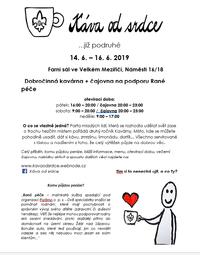 Kava od_srdce_obr