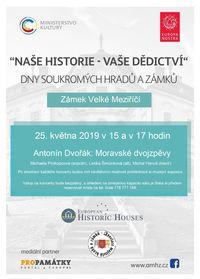 Plakát -_Dny_soukromých_hradů_a_zámků_copy