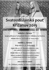 Pout Krizanov_obr