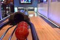bowling-358247 _340