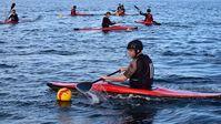 canoeing-3582315 960_720