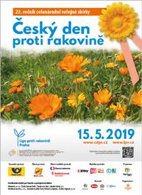 Český den_proti_rakovině