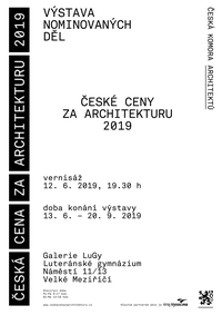 CCA-A1-exhibitions-VM web_002