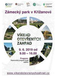 Otevrené zahrady_krizanov