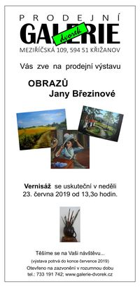 Pozvánka Březinová_002