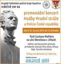 Pozvánka na_koncert_2_002