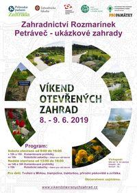 otevrene zahrady_Petráveč