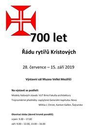 700 let_rytířů