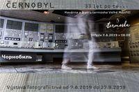 Cernobyl foto_vystava