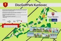 DG Park