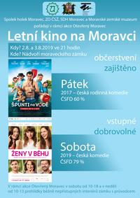 Letní kino_na_Moravci_copy_copy_copy
