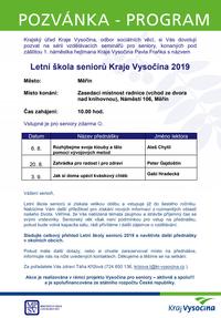 Letni škola_senioru