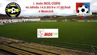 1. kolo_MOL_CUPU