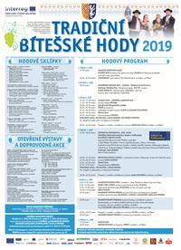 Bitesske hody_2019