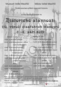 Historicke slavnosti_program_copy