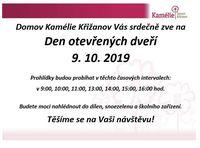 DOD Domov_Kamelie_copy