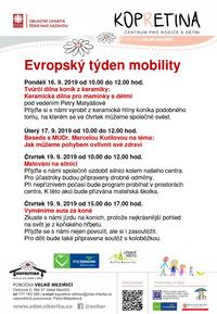 Evropský týden_mobility_-_kopretina