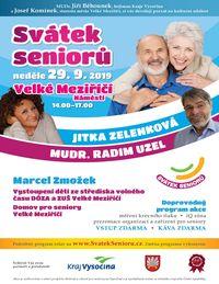 SP Svatek-Senioru_Plakat_Velke-Mezirici_NAHLED05