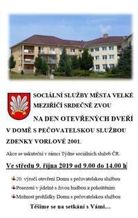 Soc. sluuzby_letak