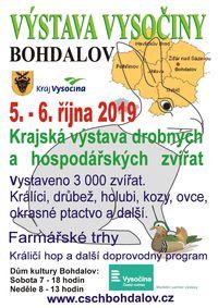 plakatbohdalov2019 copy_copy