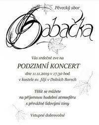 Babačka