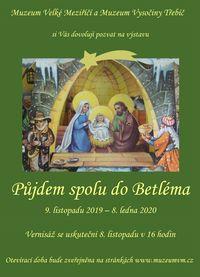 Plakát -_betlémy_copy