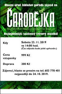 letak carodejka_okoli
